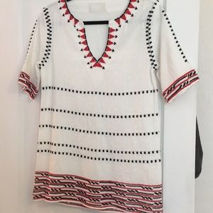 Tops - Piper by Townsen tunic